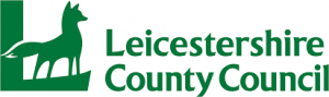 Leicestershire cc