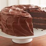Cake-2-150×150