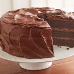 Cake-2-300×246