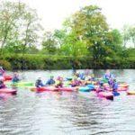 Newark-Canoe-Club-150×150