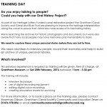 Oral-history-training-day-notice-V3-150×150
