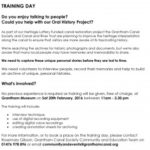 Oral-history-training-day-notice-V3-299×460