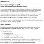 Oral-history-training-day-notice-V3-768×1182