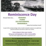 Reminiscence-Day-A4-Poster-1-211×300