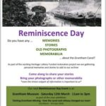 Reminiscence-Day-A4-Poster-1-299×425