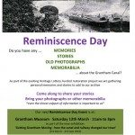 Reminiscence-Day-A4-Poster-150×150