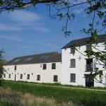 Cropwell Bishop Mill