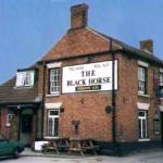 pub-Black-Horse-small-150×150