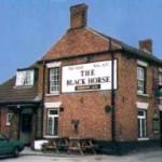 pub-Black-Horse-small-299×221