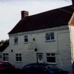 pub-Chequers-Barkestone-299×200