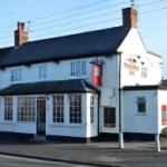 pub-Chequers-Cropwell-Bishop-299×194