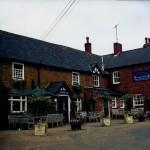 pub-Chequers-Woolsthorpe-1024×686