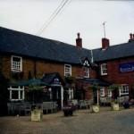 pub-Chequers-Woolsthorpe-300×201