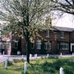 pub-Neville-Arms-small-150×150