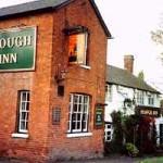 pub-Plough-Hickling-Side-small-150×150