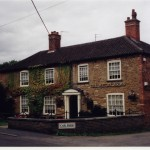pub-Welby-Arms-150×150