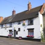 pub-Wheatsheaf-Cropwell-Bishop-150×150
