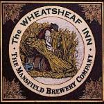 pub-Wheatsheaf-Pub-Sign-150×150