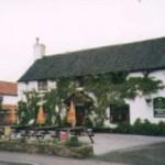pub-Windmill-small-300×189