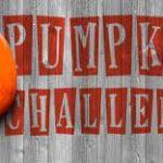 pumpkin-challenge-299×156