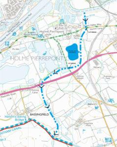 trent-link-map-pdf