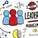 management-resized