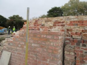 restoring-l15-thrust-wall-with-reclained-brickslime-mortar