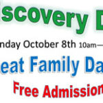 Discovery Day DL final 3