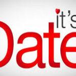 its a date 299×156
