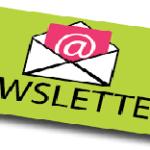 newsletter 299×156