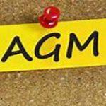 AGM Notice copy