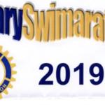 Rotary Swimarathon 2019