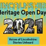 Heritage Open Days 2021 1