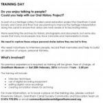 Oral-history-training-day-notice-V3-195×300