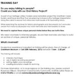 Oral-history-training-day-notice-V3-666×1024