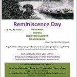 Reminiscence-Day-A4-Poster-1-150×150
