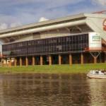 Nottingham Forest Football Club