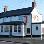 pub-Chequers-Cropwell-Bishop-150×150