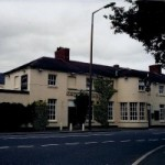 pub-Gregory-Arms-Harlaxton-299×200