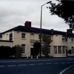 pub-Gregory-Arms-Harlaxton-300×201