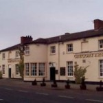 pub-Gregory-Arms-small-299×186