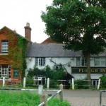 pub-Plough-Inn-Hickling-front-150×150