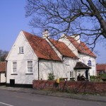 pub-Red-Lion-Bottesford-1-1024×768