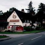 pub-Shepherds-Stragglethorpe-1024×651