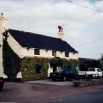 pub-Windmill-Redmile-300×201