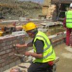 bricklaying training 299×156