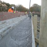 final-concrete-pour-nearside
