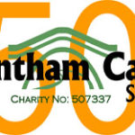 50 logo299x156